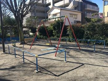 堀八児童遊園003.jpg