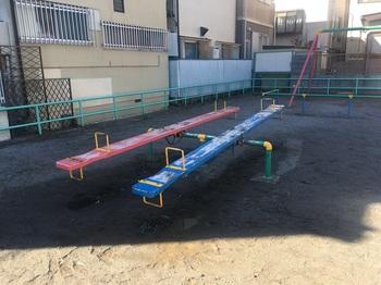堀切七丁目児童遊園002.jpg