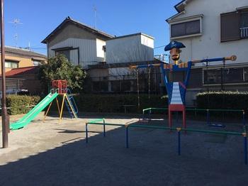 堀切加波良児童遊園006.jpg
