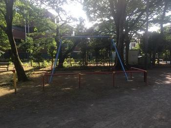 堀船第三児童遊園003.jpg