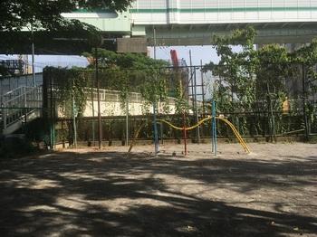 堀船第三児童遊園006.jpg