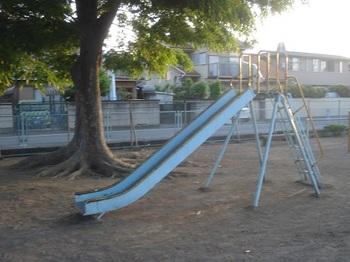 堂木公園002.jpg