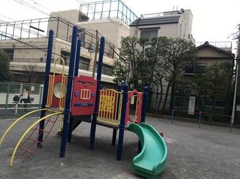 堤児童遊園003.jpg