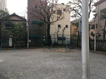 堤児童遊園004.jpg
