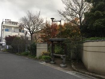 外谷汐入庭園001.jpg