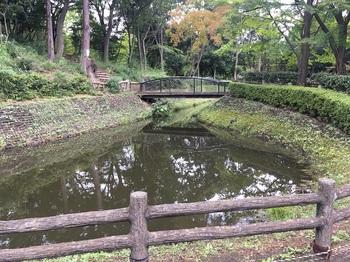 大平公園007.jpg