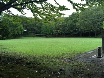 大平公園009.jpg