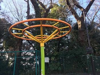 大蔵三丁目公園003.jpg