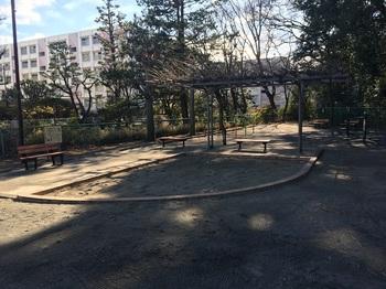 大蔵三丁目公園007.jpg
