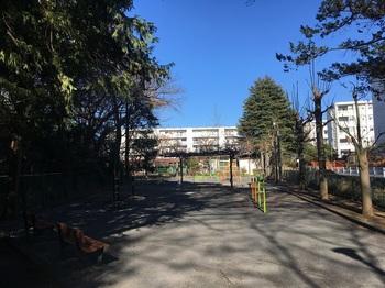 大蔵三丁目公園010.jpg