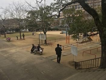 天主公園001.jpg