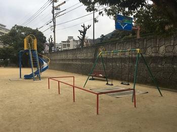 天主公園004.jpg
