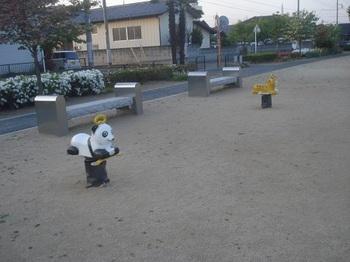 天河原中央公園004.jpg