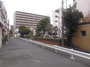 宮元児童遊園001.jpg