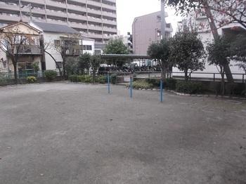 宮元児童遊園002.jpg