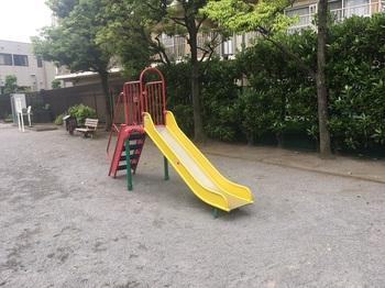小台一丁目児童遊園002.jpg