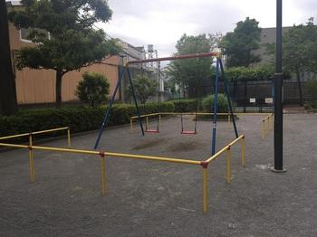 小台一丁目児童遊園003.jpg