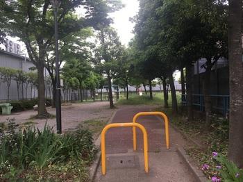 小台東公園002.jpg