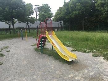 小台東公園004.jpg