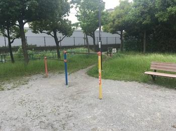 小台東公園006.jpg