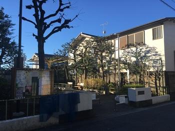 小日向二丁目児童遊園001.jpg