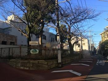 小日向台町児童遊園001.jpg