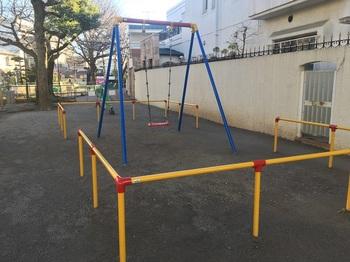 小日向台町児童遊園002.jpg