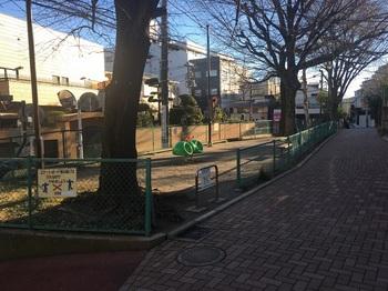 小日向台町児童遊園004.jpg