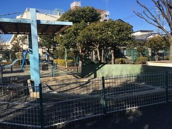 小菅めぐみ公園003.jpg