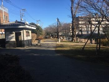 小菅万葉公園001.jpg