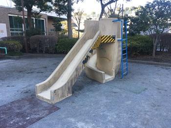 小菅三丁目公園006.jpg