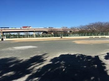 小菅東スポーツ公園004.jpg
