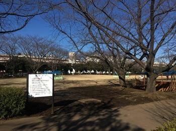 小菅東スポーツ公園007.jpg
