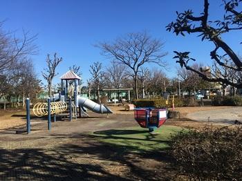 小菅東スポーツ公園008.jpg