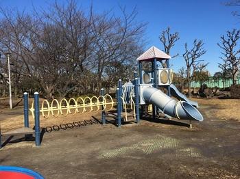 小菅東スポーツ公園011.jpg