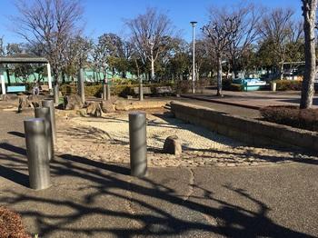 小菅東スポーツ公園013.jpg