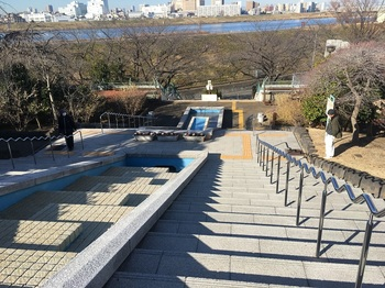 小菅西公園003.jpg