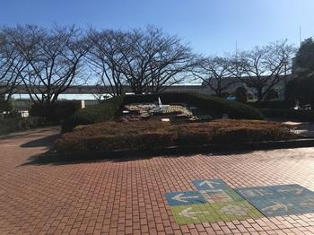 小菅西公園004.jpg