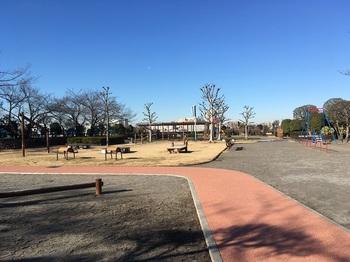 小菅西公園005.jpg