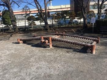 小菅西公園008.jpg