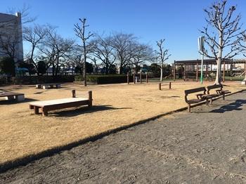 小菅西公園012.jpg
