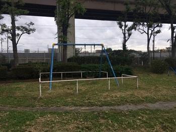 川端第一公園004.jpg
