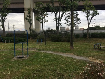 川端第一公園005.jpg