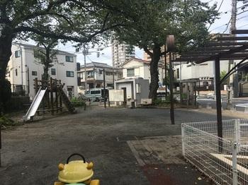 巣鴨五丁目児童遊園006.jpg