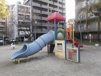 幟町公園004.jpg