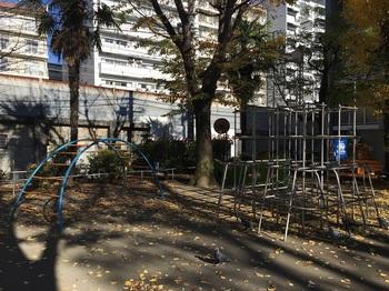 幡ヶ谷第一公園006.jpg