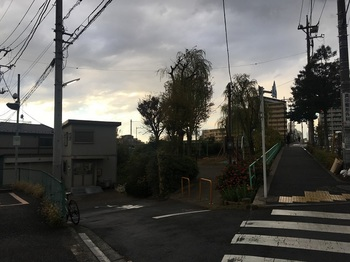 平和橋児童遊園001.jpg