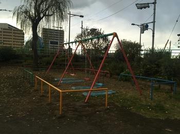 平和橋児童遊園003.jpg