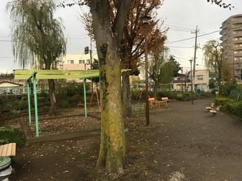 平和橋児童遊園006.jpg