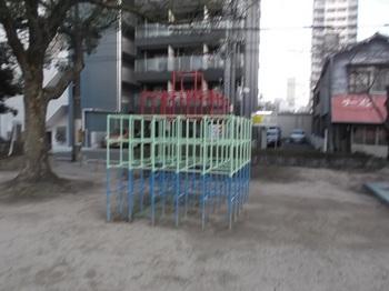 平塚公園005.jpg